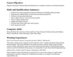 Full Size of Resume:favored Modern Resume Checker Online Striking Free Resume  Checker Software Superb ...