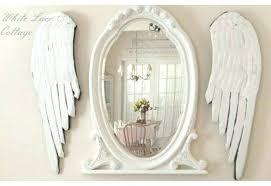 angel wings wall decor angel wing wall art wooden angel wings wall art wooden angel angel wings wall decor