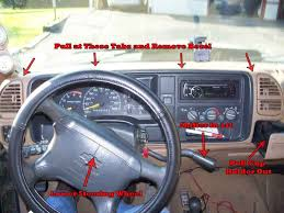 how to make glow plug switch manual operated * diesel bombers 6.2 diesel glow plug module at 6 2 Glow Plug Controller Diagram