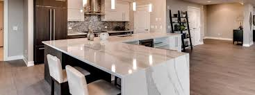 since stone ideas was elished in 2005 we have seen a rapid increase in s and customer satisfaction the knowledge and experience we have gained in