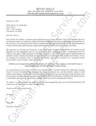 cover letters for teachers assistant teacher cover letter with no experience best cover letter
