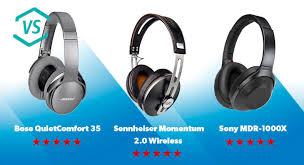 bose noise cancelling. we will send you relevant emails and updates. bose noise cancelling h