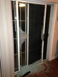 alternatives to sliding glass doors can you replace just one side of within screen door alternatives plans sliding glass door screen alternatives