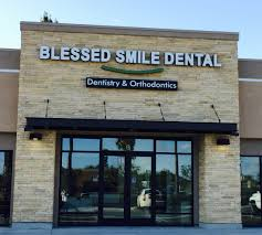 Diamond Bar Dental Dental Office Infection Control Mission Viejo Ca