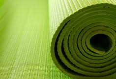 how to care for your yoga gear alternative therapies alternative cine rheumatoid arthritis treatment