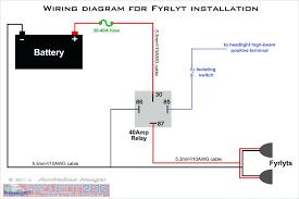 pico relay wiring diagram mamma mia 4 Pin Relay Wiring Diagram wiring diagram software open source volt relay 5 post wire best enjoyable pico random 2