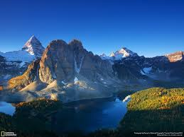 outdoor desktop backgrounds. Photography Outdoor Nature Mountains Backgrounds Desktop 24 Best Colors Of Blue Images On Pinterest R