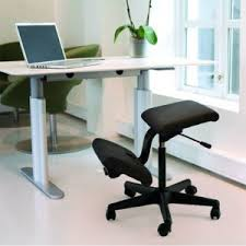 ergonomic kneeling office chairs. these styles of chairs were very popular last year from 2016, that continued during 2016 and they are more than ever in 2017. ergonomic kneeling office