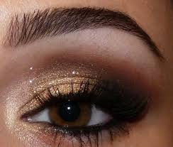 prom makeup ideas for brown eyes 2017 for beautiful s