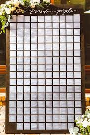 Best Wedding Seating Chart Our Favorite People Wedding Seating Chart Signage Sit Back