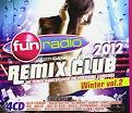 Fun Club 2012, Vol. 2