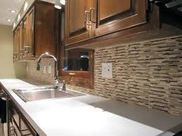 contemporary backsplash tile interior modern marble subway tile kitchen  full size of marble subway tile kitchen