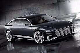 2018 audi a8 interior.  audi 2018 audi a8it steers rides and handles much better that the 2017 a8   autos for audi a8 interior