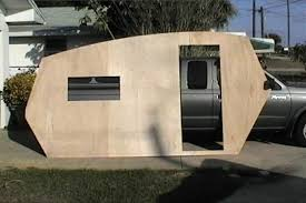 squidget build camper