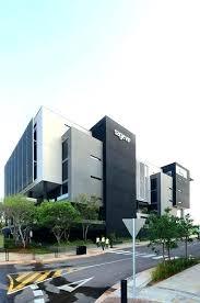 office building design ideas. Building Exterior Design Ideas Office A Duchess Park 3 School Architecture And .