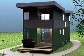 Real Home Design Interesting Decorating Design