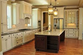charleston cabinet manufacturers with traditional accent kitchen and lanterns dining hutch