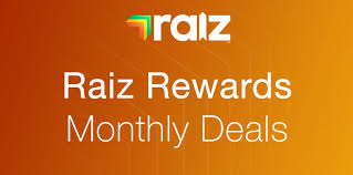 See 7 authoritative translations of raíz in english with example sentences, phrases and audio pronunciations. Raiz Invest Invest The Spare Change