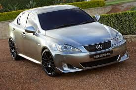 lexus is 250 2007 white. lexus is 250 price modifications pictures moibibiki is 2007 white