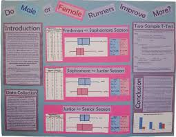 project posters asa 2013 statistics poster and project competition winners amstat news