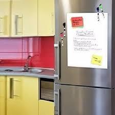 home office whiteboard. Type: Flexibele Magnetische Whiteboard : A3 30*42 CM Dikte: 0.30mm Materiaal: PET Met Magneet Gelegenheid: Home Office School