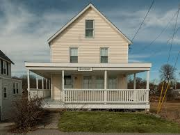 New Rental Old Time Maine Cottage Directly Homeaway York Beach New York Beach Home Rentals