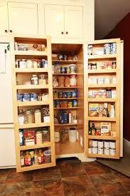 Airtight Storage Cabinet Kitchen Storage Ideas Irepairhomecomirepairhomecom