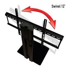 tv wall mount with shelf tv mounts