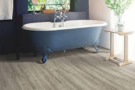 the quincy il area s best luxury vinyl flooring is carpet rug gallery