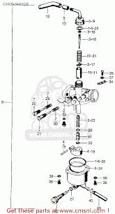1970 honda ct90 wiring diagram 1970 discover your wiring diagram honda mini trail 70 wiring schematic