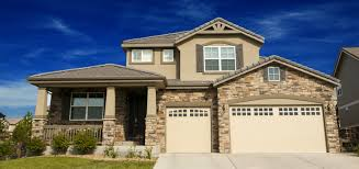 garage door denver nc co colorado repair doors fix service s north s replacement medium with garage door s installed