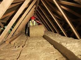 roofinginsulationauckland 2 how to insulate a roof n85