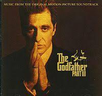 Купить музыку <b>The Godfather</b> III. Music From The Original Motion ...