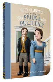 ethan frome sparknotes the enchanted castle the plot com best  top ideas about pride and prejudice plot pride cuddle up a classic in twelve needle felted