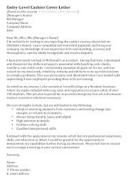 cvs pharmacy trainee pay resume cvr associate pharmacist technician salary