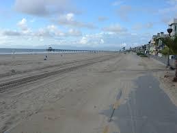 Tide Chart Redondo Beach California Bike Path Along The Beach From Malibu To Redondo Beach Ca