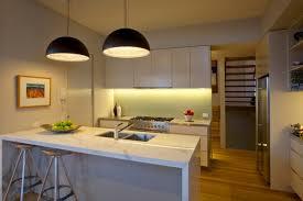 Diy Breakfast Bar Kitchen Breakfast Bar Additional Features For Kitchen Ideas