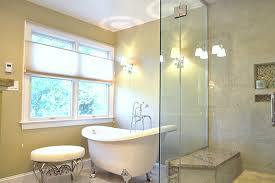 Small Picture Bathroom Remodel Cost and ConsiderationsColella Construction Inc