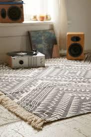 full size of kids room best carpet for large rug childrens pink blue