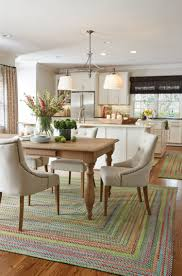 Area Rugs Custom Home Interiors - Custom home interiors
