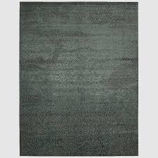 dark green carpet texture. Plain Green 736 X  And Dark Green Carpet Texture