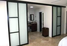 office separator. Office Separator. Wall Separator Dividers Room Divider Systems Design V