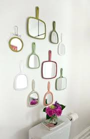 decorations quirky home decor australia quirky home decor online