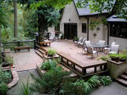 deck ideas. Wood Deck Design Ideas Deck Ideas