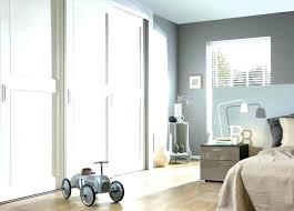 mirror sliding doors sliding mirror closet doors for bedrooms bedroom wardrobe closet with sliding doors closet