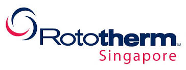 Rototherm Chart Recorder Malaysia New Regional Office For Asia
