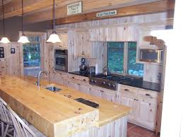 Lake House Kitchen Great Lake House Homeaway Bristol