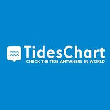 Tides Chart Tideschart Twitter