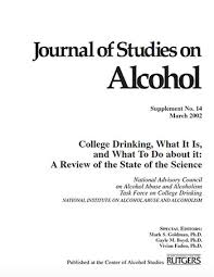 Alcoholic Behavior Patterns Relationships Awesome Studies On Alcohol