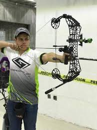 Shooting Pros Old – Gearhead Archery